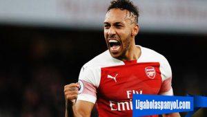 Arsenal Memiliki Harapan Masuk Final Liga Eropa