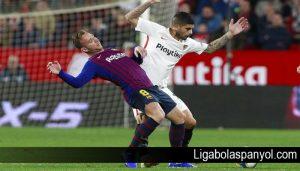 Barcelona Lakukan Perubahan pada Arthur Musim Depan