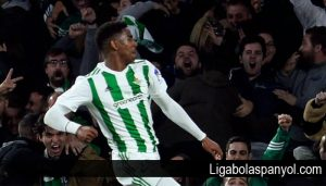Barcelona Akan Perkenalkan Pemain Baru di Akhir Pekan Ini