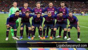 Beberapa Alasan Barcelona Masih Lebih Kuat dari Real Madrid Musim Depan