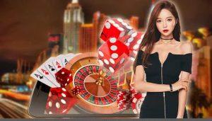 Persiapkan Strategi Untuk Menangkan Poker Online