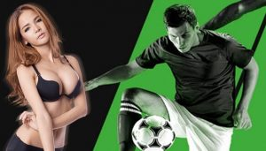 Tindakan Pemicu Kekalahan dalam Judi Sportsbook Online