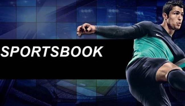 Tips Sederhana Menang di Sportsbook