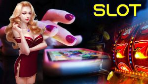 Ketetapan Untuk Dapat Bermain Slot Online
