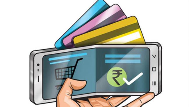 Berbagai Metode Pembayaran Online